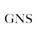Agence web à Rabat: Get Network Sarl